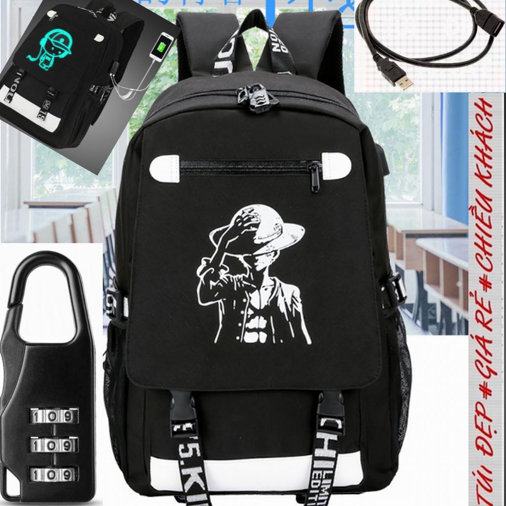 balo đi học ⚡FREESHIP 100%⚡Video Thật+Ảnh Thật⚡ balo đẹp du lịch laptop ba lô nữ thời trang N ns2a
