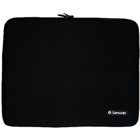 Túi Chống Sốc Dây Kéo Laptop 14 inch , 15 inch Pro