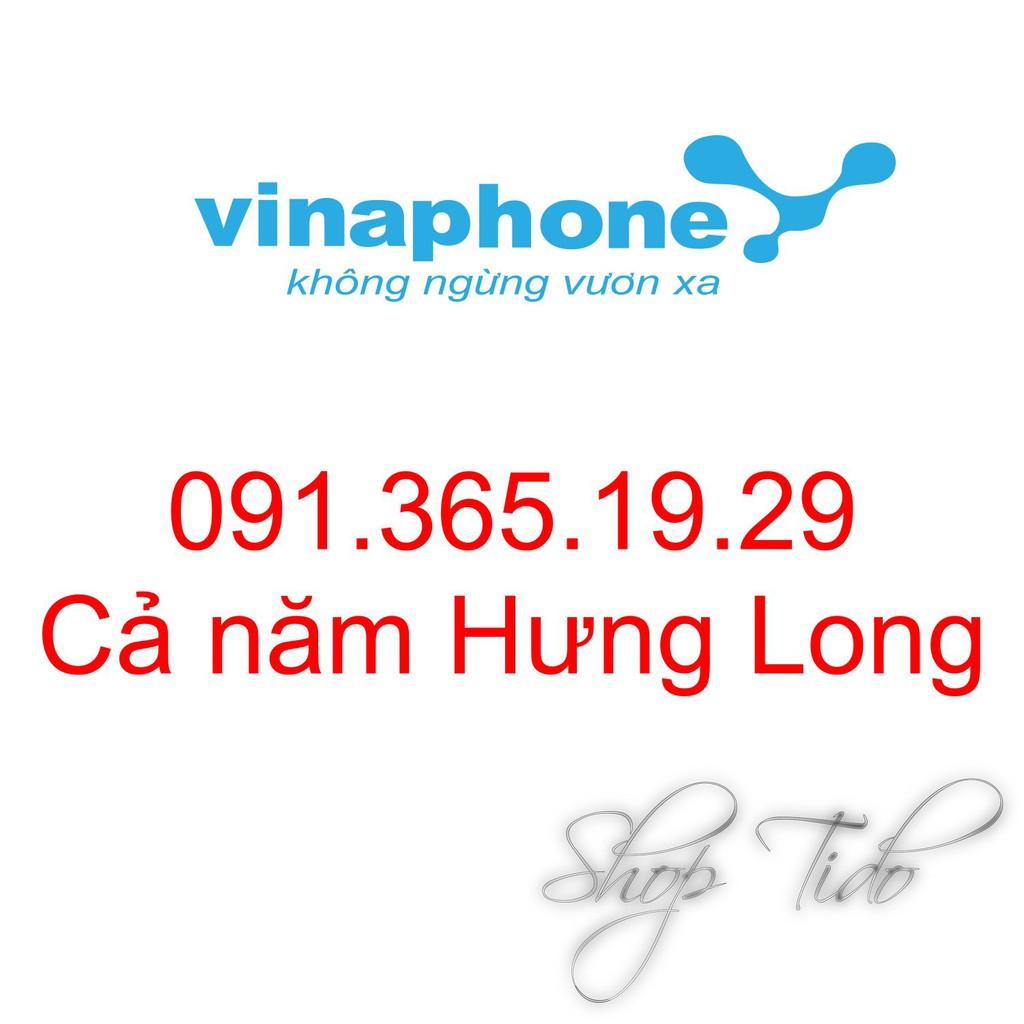 Sim số tiến Vinaphone 19.29 - 2865285 , 224957839 , 322_224957839 , 600000 , Sim-so-tien-Vinaphone-19.29-322_224957839 , shopee.vn , Sim số tiến Vinaphone 19.29