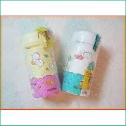 (HÀNG_CỰC_SOCK)Sản Phẩm Bình ủ sữa đơn loại lớn(Giữ ấm sữa cho bé)
