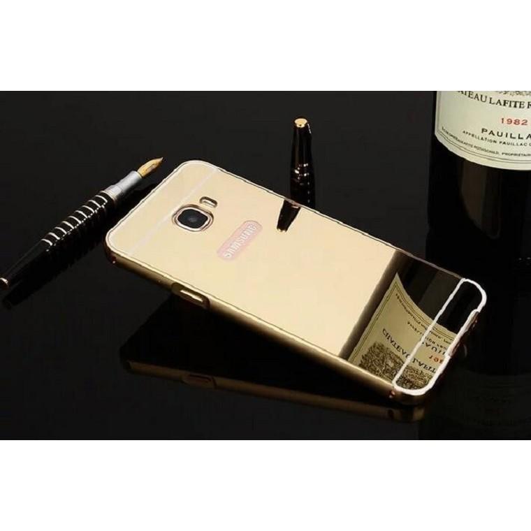 Ốp lưng Samsung Galaxy C9 Pro tráng gương - 10035357 , 710659091 , 322_710659091 , 55000 , Op-lung-Samsung-Galaxy-C9-Pro-trang-guong-322_710659091 , shopee.vn , Ốp lưng Samsung Galaxy C9 Pro tráng gương
