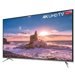 Android Tivi TCL 4K 55 inch L65P8