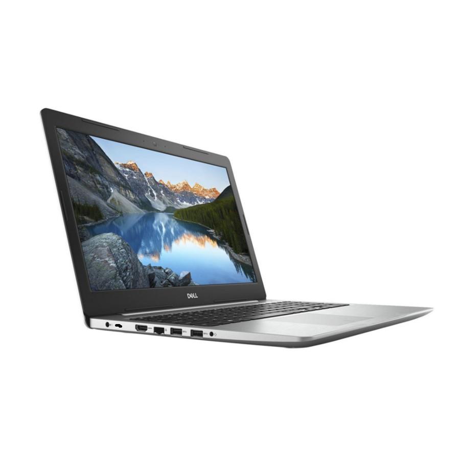 Laptop Dell Inspiron 5570 i5 8250U/4GB/1TB/2GB M530/Win10