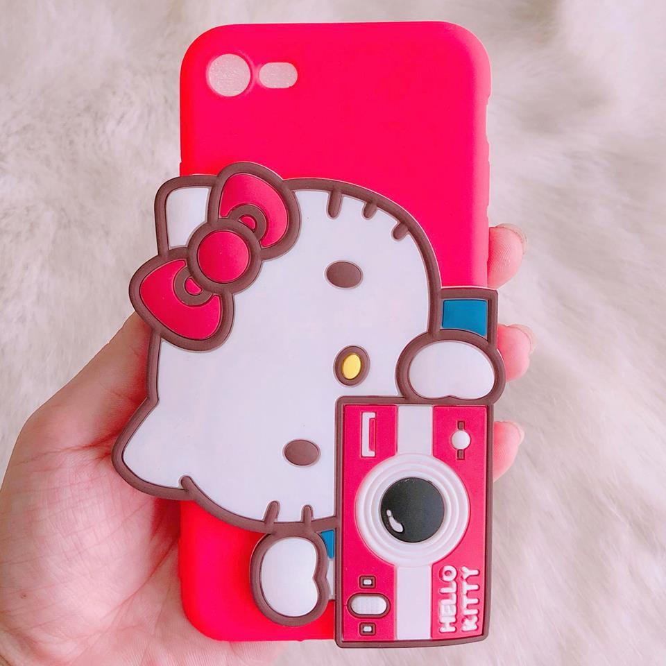 Ốp iPhone 7 / iPhone 8 < 4.7 > kitty camera siêu cute - 2994614 , 1013832011 , 322_1013832011 , 90000 , Op-iPhone-7--iPhone-8-4.7-kitty-camera-sieu-cute-322_1013832011 , shopee.vn , Ốp iPhone 7 / iPhone 8 < 4.7 > kitty camera siêu cute