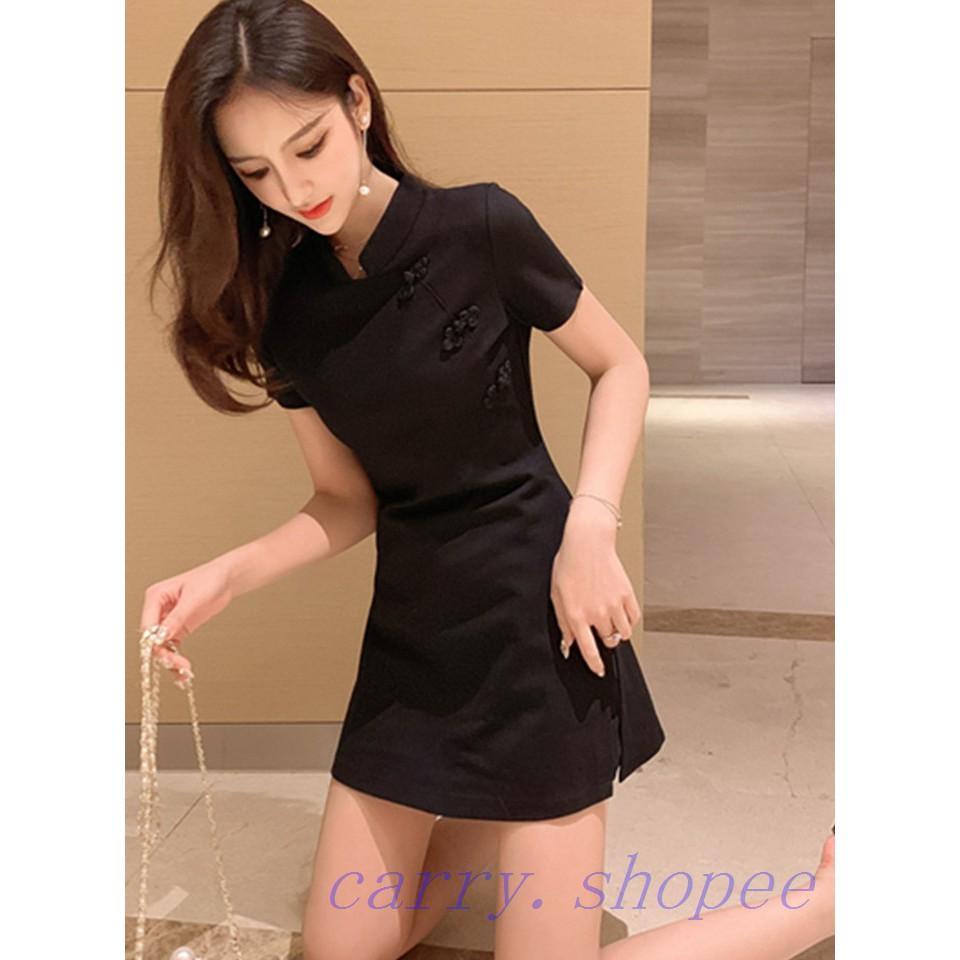 áo thun nữ ngắn tay chất liệu cotton