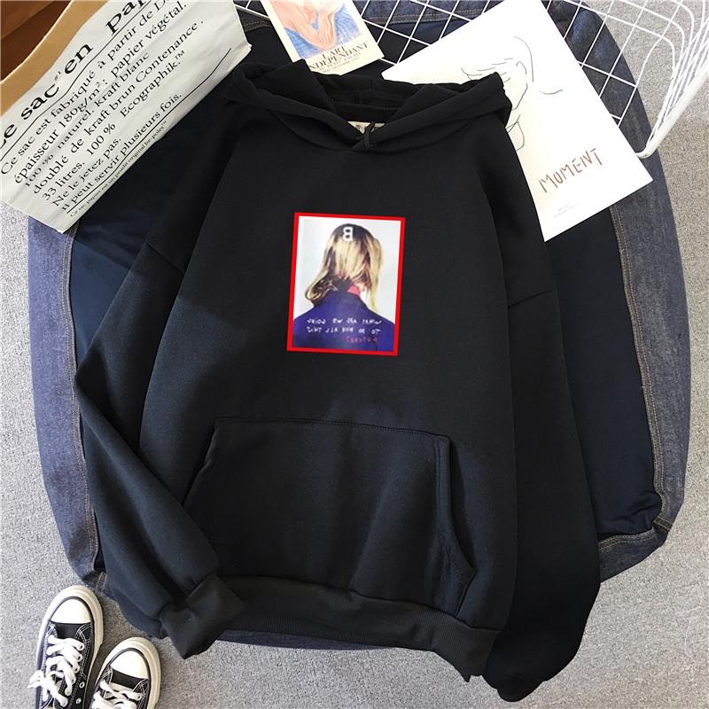 áo sweater nữ dài tay kiểu hàn quốc - 14210909 , 2313582666 , 322_2313582666 , 122500 , ao-sweater-nu-dai-tay-kieu-han-quoc-322_2313582666 , shopee.vn , áo sweater nữ dài tay kiểu hàn quốc