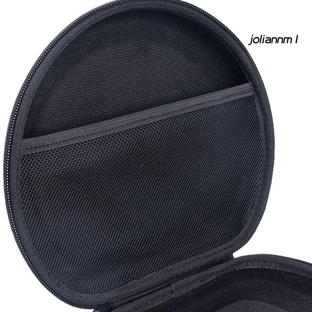 Túi Đựng Tai Nghe Chống Sốc Cho Bose Soundwear Companion