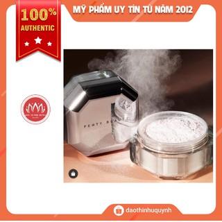 Phấn Phủ Bột Kiềm Dầu Fenty Beauty Pro Filt r Instant Retouch Setting Powder thumbnail
