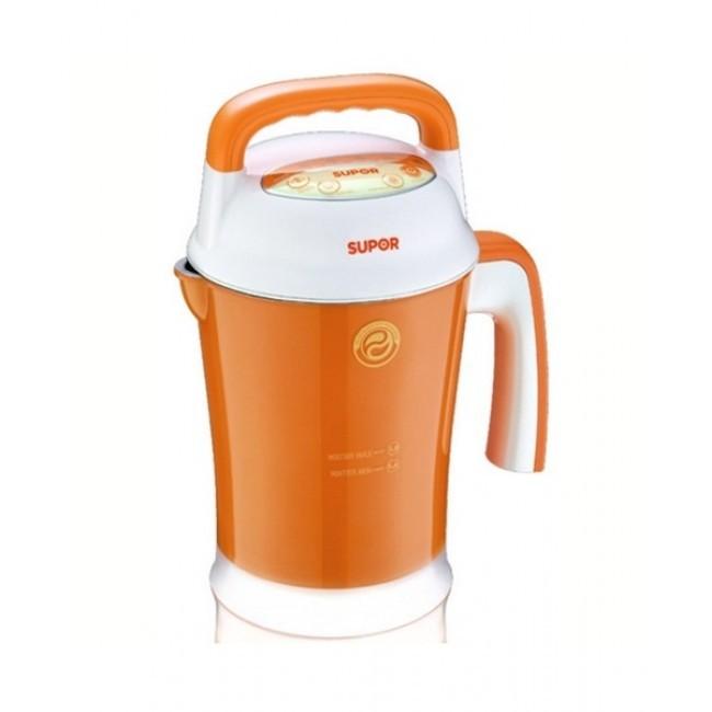 Máy làm sữa đậu nành Supor DJ16B-11GVN - 3614537 , 1061233437 , 322_1061233437 , 841100 , May-lam-sua-dau-nanh-Supor-DJ16B-11GVN-322_1061233437 , shopee.vn , Máy làm sữa đậu nành Supor DJ16B-11GVN