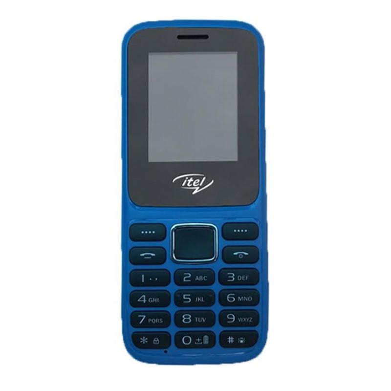 Điện thoại Itel IT2120 - 2917635 , 503062534 , 322_503062534 , 195000 , Dien-thoai-Itel-IT2120-322_503062534 , shopee.vn , Điện thoại Itel IT2120