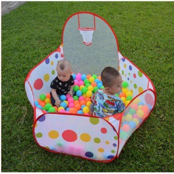 Combo thảm chơi hai mặt tặng lều bóng kèm 100 quả bóng cho bé - 3359763 , 717597588 , 322_717597588 , 180000 , Combo-tham-choi-hai-mat-tang-leu-bong-kem-100-qua-bong-cho-be-322_717597588 , shopee.vn , Combo thảm chơi hai mặt tặng lều bóng kèm 100 quả bóng cho bé