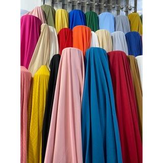 ⚡Giá sỉ⚡ Vải lót giấy habutai nhiều màu loại đẹp làm lót váy hoặc phông nền background chụp ảnh 25k/m