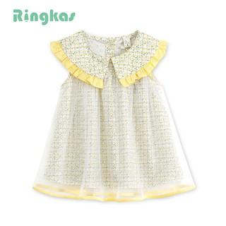 Ringkas đầm bé gái váy cho bé đầm cho bé gái đầm bé gái 1 tuổi đầm bé gái 3 tuổi đầm bé gái 4 tuổi đầm bé gái 5 tuổi