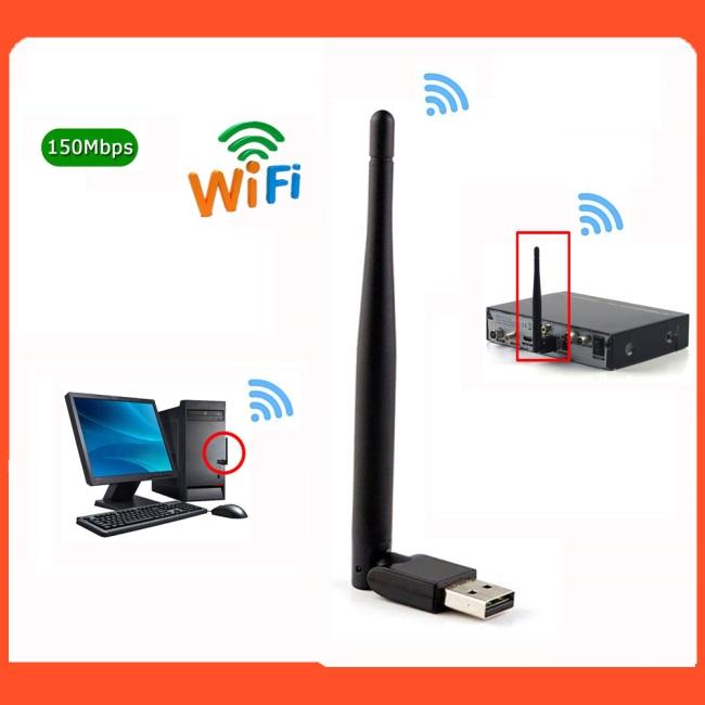 wifi-mini | Tìm kiếm các sản phẩm siêu HOT trên sàn thương mại điện