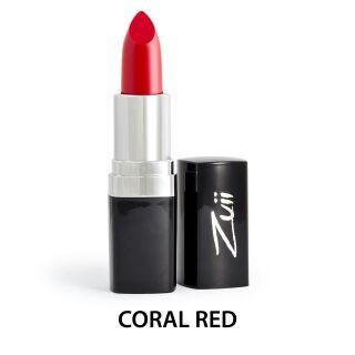 Son lì Zuii Organic - Coral red thumbnail