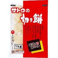 Bánh gạo Kirimochi Paritto Suritto 1 kg - 3387877 , 1101303347 , 322_1101303347 , 539000 , Banh-gao-Kirimochi-Paritto-Suritto-1-kg-322_1101303347 , shopee.vn , Bánh gạo Kirimochi Paritto Suritto 1 kg