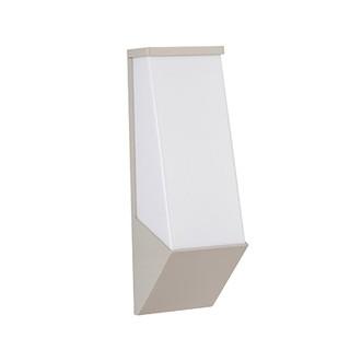 Đèn LED gắn tường 5W Rạng Đông D GT07L/5W