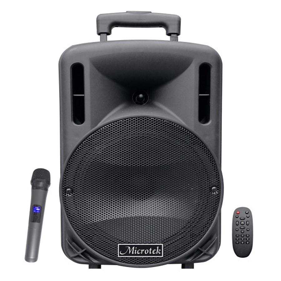 Loa kéo Bluetooth Microtek MTK-05 ( 2 tấc ) kèm mic BH 6 tháng đổi mới - 2956098 , 1080429226 , 322_1080429226 , 2190000 , Loa-keo-Bluetooth-Microtek-MTK-05-2-tac-kem-mic-BH-6-thang-doi-moi-322_1080429226 , shopee.vn , Loa kéo Bluetooth Microtek MTK-05 ( 2 tấc ) kèm mic BH 6 tháng đổi mới