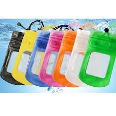 Túi chống nước cho điện thoại - 2906337 , 1142881777 , 322_1142881777 , 20000 , Tui-chong-nuoc-cho-dien-thoai-322_1142881777 , shopee.vn , Túi chống nước cho điện thoại