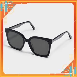 Kính Mắt Thời Trang Nam Nữ MonSter – K320 – doremonoff