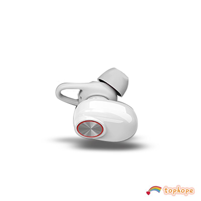 Tai nghe Bluetooth TWS V5 thể thao