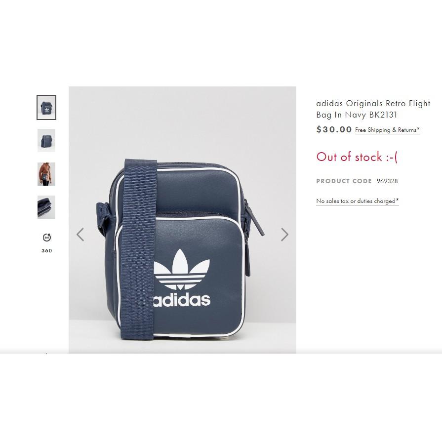 Túi Đeo Chéo Adidas_ Túi Adidas Mini - 3186375 , 564883425 , 322_564883425 , 155000 , Tui-Deo-Cheo-Adidas_-Tui-Adidas-Mini-322_564883425 , shopee.vn , Túi Đeo Chéo Adidas_ Túi Adidas Mini