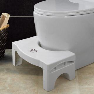 ghế ngồi phòng tắm tiện lợi