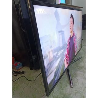 Cần Thanh Lý TIVI LED 40″ Samsung. Màn hình siêu mỏng & đẹp full HD – full phụ kiện