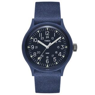 Đồng hồ Unisex Timex MK1 36mm - TW2R13900 thumbnail
