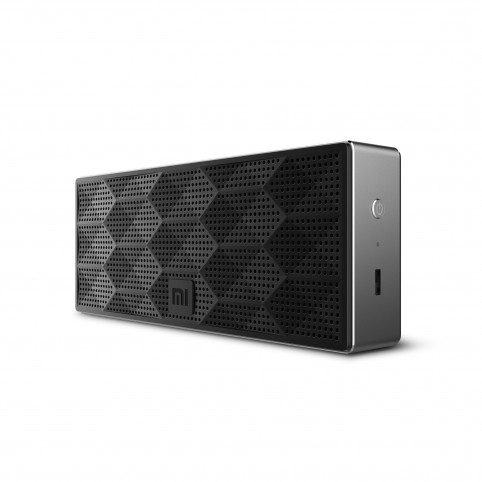 Loa Bluetooth Xiaomi Square Box1