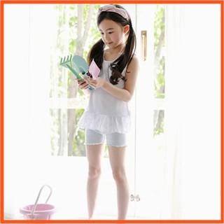 bộ đồ chơi búp bê mặc đầm dễ thương