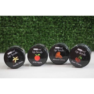 Tẩy da chết môi Beauty Treats Lip Scrub thumbnail