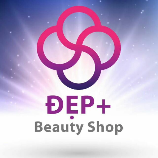 depcungeva, Cửa hàng trực tuyến | SaleOff247