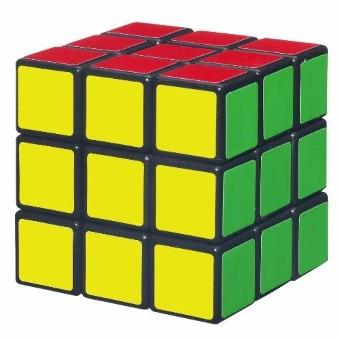 Đồ chơi Rubik Cube s 3X3 - 3406342 , 740636836 , 322_740636836 , 90000 , Do-choi-Rubik-Cube-s-3X3-322_740636836 , shopee.vn , Đồ chơi Rubik Cube s 3X3