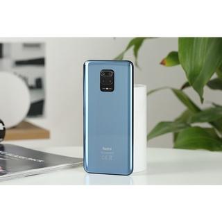 [ Siêu Trợ Giá 50% ] Điện thoại XIAOMIRedmi Note 9 Pro (6GB 128GB) - Hàng Chính Hãng Mới 100% BH 1 năm thumbnail