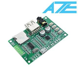 Mạch giải mã MP3 Bluetooth BT201 - 5B2 thumbnail