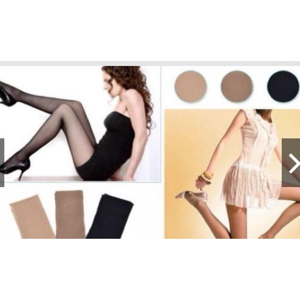 Sỉ combo 10 quần tất xuất Nhật Muji ( màu da và đen) - 2855004 , 683148756 , 322_683148756 , 160000 , Si-combo-10-quan-tat-xuat-Nhat-Muji-mau-da-va-den-322_683148756 , shopee.vn , Sỉ combo 10 quần tất xuất Nhật Muji ( màu da và đen)