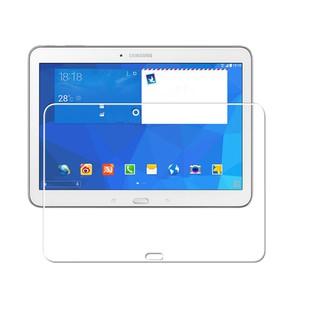 Miếng dán kính cường lực cho Samsung Galaxy Tab 4 10.1 T530 T531 T535 Tempered Screen Protector HD Glass Film