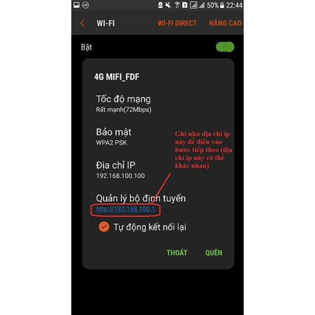 [Nhập ELCLMAY hoàn 30K xu đơn từ 200K]Phát Wifi 4G LTE A900 Từ Sim 4G 3G Pin Khủng - BH...