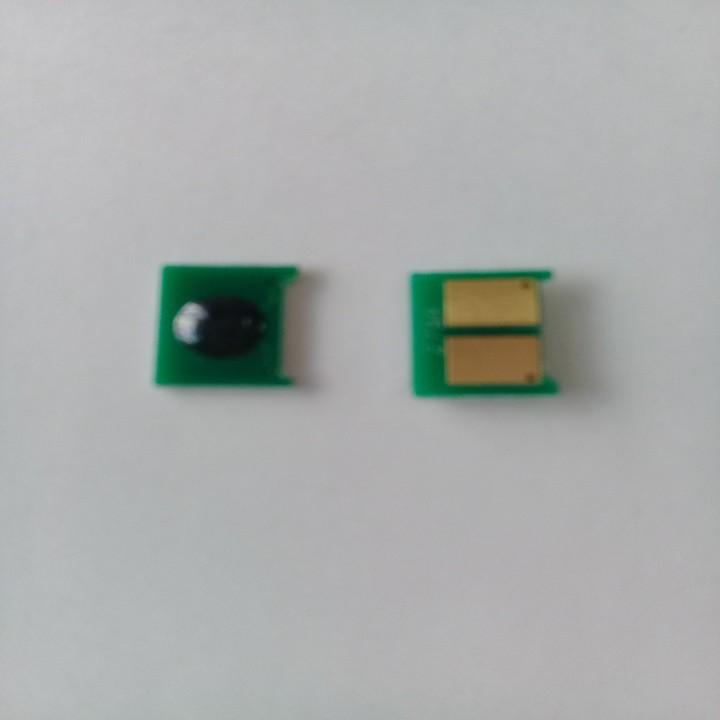 Bộ 3 chíp Hp 83a, chíp reset bộ đếm hộp mực máy in HP M125, M126, M127, M201, M225, m125a, m127fn, 127fn, m201dw
