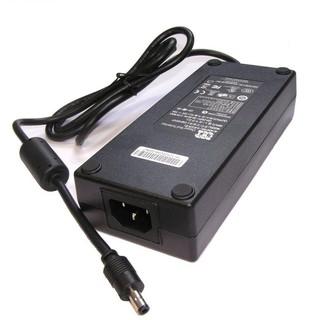Nguồn Adapter Delta 12V-10ALDC chính hãng