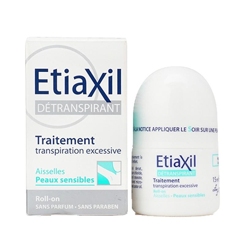 Lăn khử mùi Etiaxil hỗ trợ đặc trị hôi nách hiệu quả - 3411433 , 1037457633 , 322_1037457633 , 220000 , Lan-khu-mui-Etiaxil-ho-tro-dac-tri-hoi-nach-hieu-qua-322_1037457633 , shopee.vn , Lăn khử mùi Etiaxil hỗ trợ đặc trị hôi nách hiệu quả