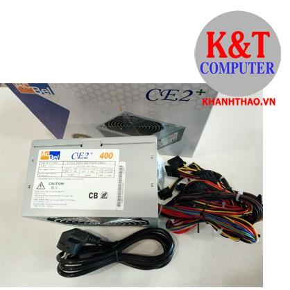 Nguồn máy tính POWER AcBel CE2 400W
