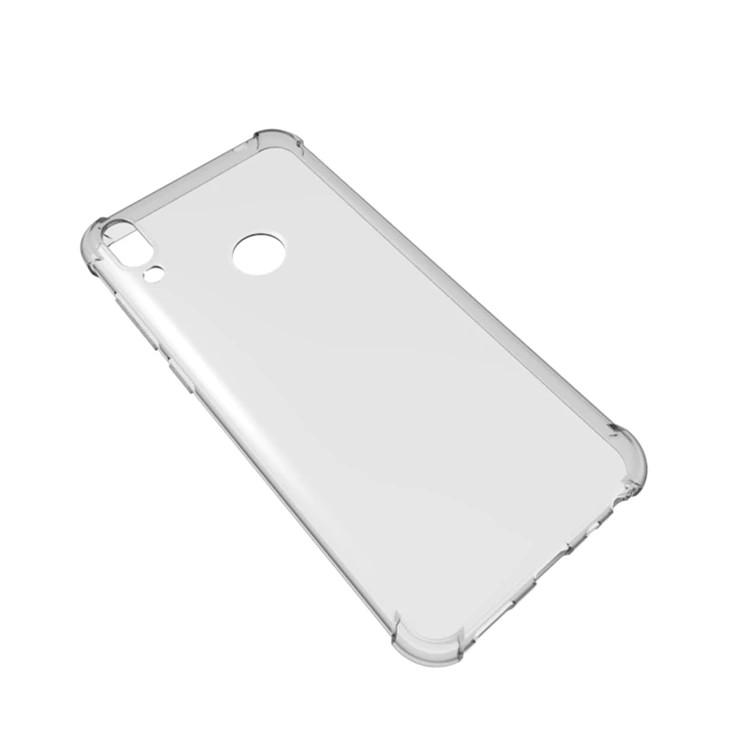For Xiaomi Redmi 5 plus Note 5A Prime S2 6 6A PRO Anti-Fall TPU Protection Case