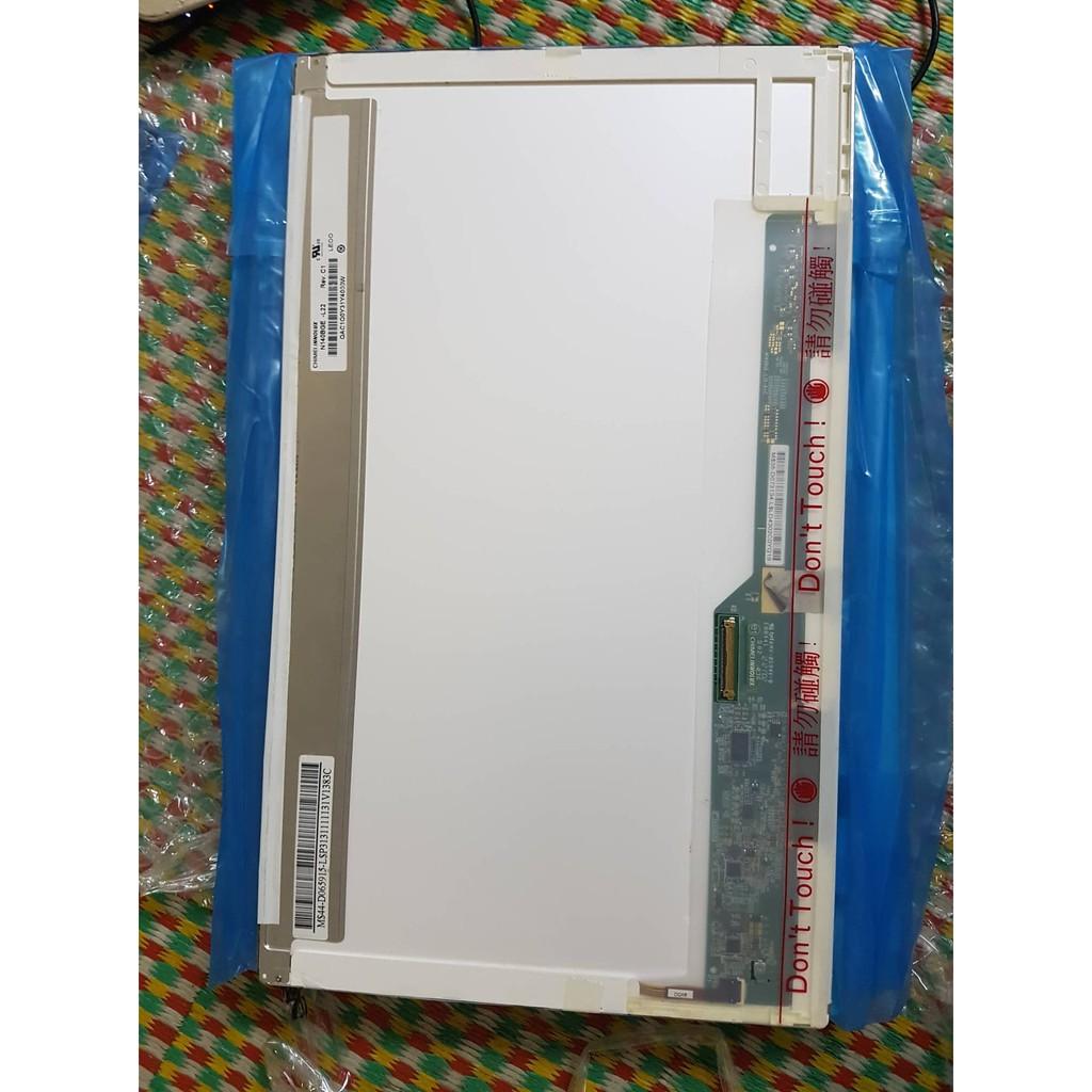 Màn Hình laptop (LCD) 14.0' led