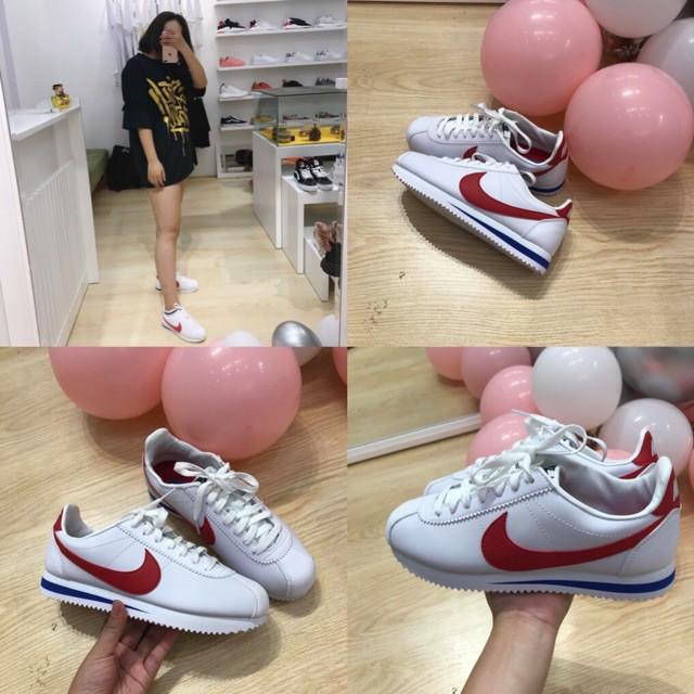 Giày Nike Corter bất hủ | SaleOff247