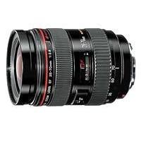 Ống kính máy ảnh Canon Canon EF 28-70 mm F2 8 X L Hoodie
