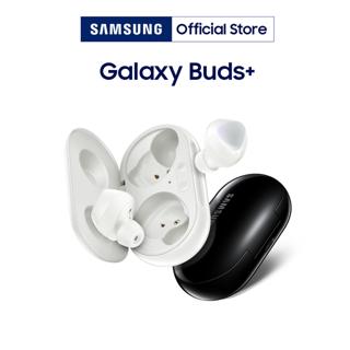 Tai nghe Samsung Galaxy Buds+ (R175) - Hàng chính hãng thumbnail