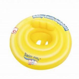 Phao Bơi Trẻ Em Bestway 32027