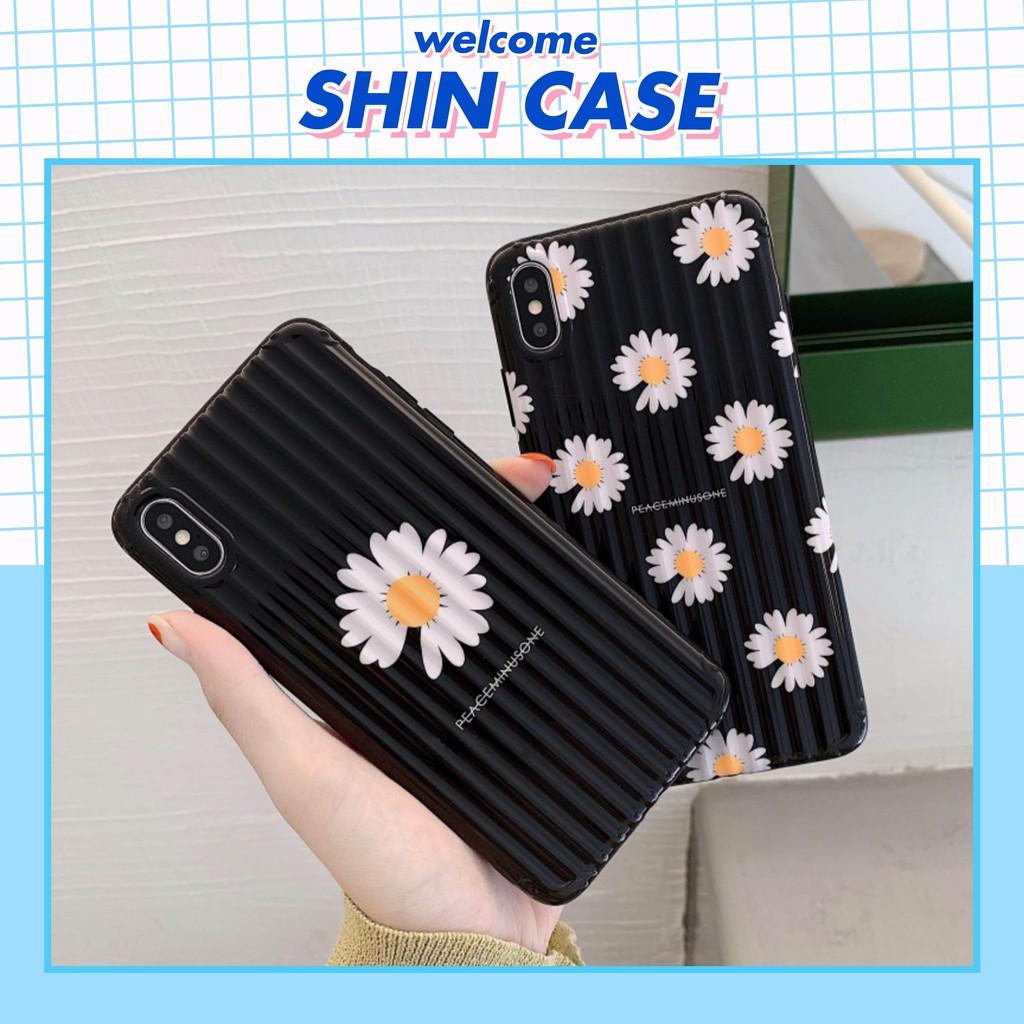 Ốp lưng iphone  PEACEMINUSON 5/5s/6/6plus/6s/6s plus/6/7/7plus/8/8plus/x/xs/xs max/11/11 pro/11 promax/samsung Shin case